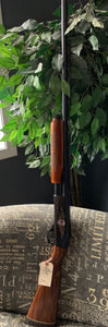 Remington 870 Ducks Unlimited 12 Gauge Pump