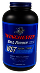 "Winchester Ball Powder ""WST"" Super Target 1LB"