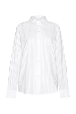 Lauren Stripe Shirt