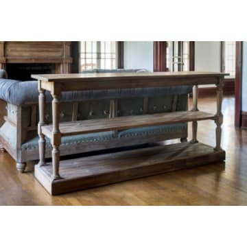 Laurie Console Table