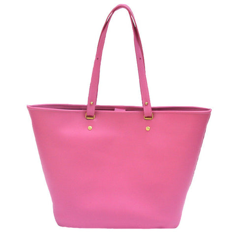 Picture of Venus Tote in Candy Leather by Sage Luxury
