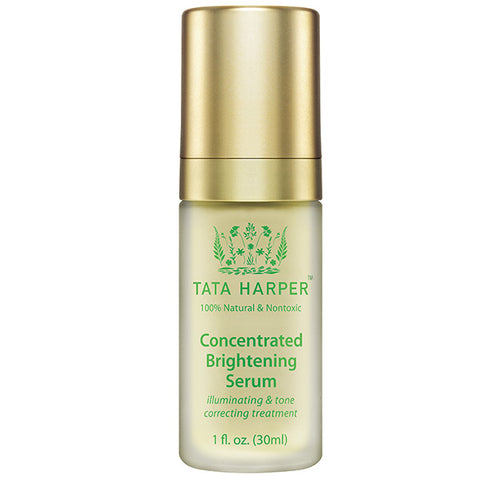 Tata Harper CONCENTRATED BRIGHTENING SERUM, 30ml - brightening & tone correcting solution