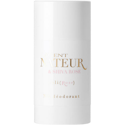 Agent Nateur Holi(rose) N°4 Deodorant 50ml large