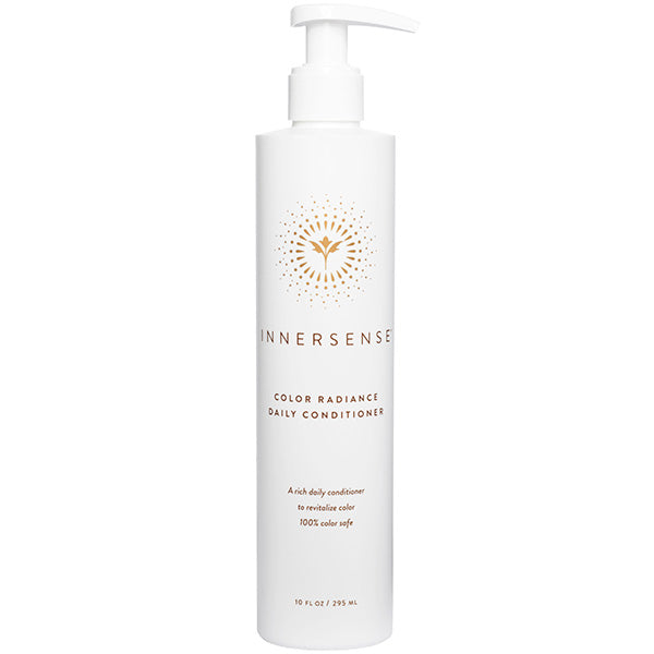 Innersense Color Radiance Daily Conditioner - alice&white Sthlm