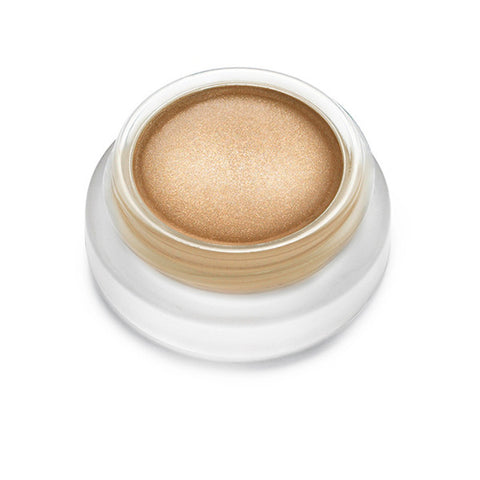 RMS Beauty Eye Polish Solar, 4.25gr - 100% natural, nourishes & moisturises the eye area