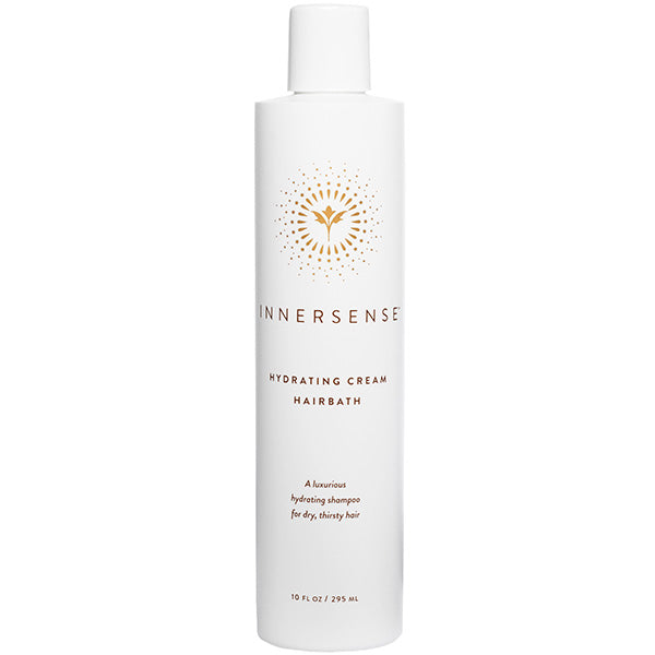 Innersense Hydrating Cream Hairbath shampoo - alice&white Sthlm