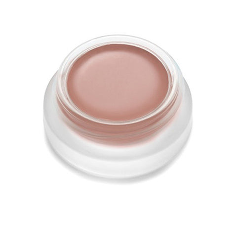 RMS Beauty Lip Shine Honest 5.67gr - light, non-sticky, 100% natural, non-toxic & nourishing