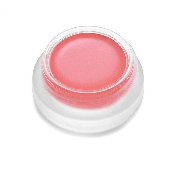 RMS Beauty Lip2Cheek Demure, 4.82gr - 100% natural hydrating finish on both lips & cheeks