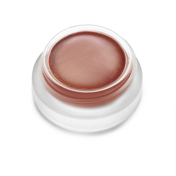 RMS Beauty Lip2Cheek Promise, 4.82gr - 100% natural hydrating finish on both lips & cheeks