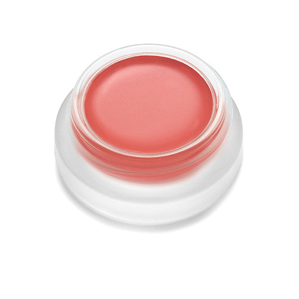 RMS Beauty Lip2Cheek Smile, 4.82gr - 100% natural hydrating finish on both lips & cheeks
