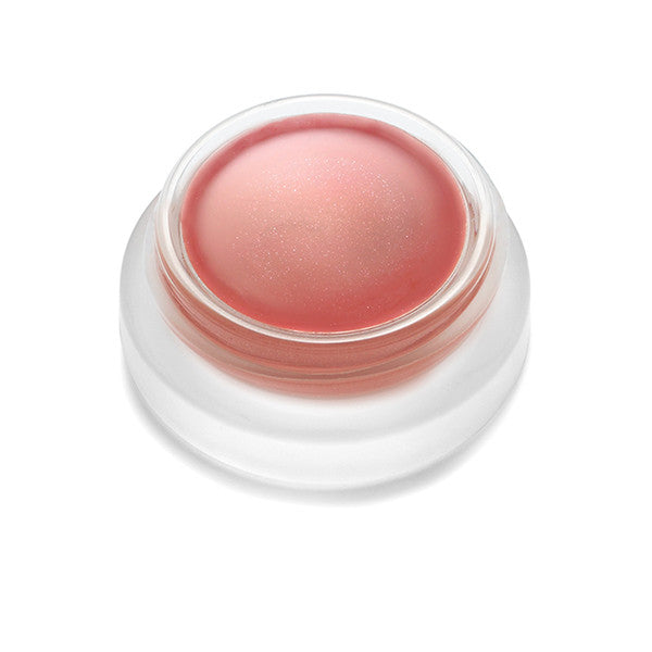 RMS Beauty Lip Shine, Bloom, 5.67gr - light, non-sticky, 100% natural, non-toxic & nourishing
