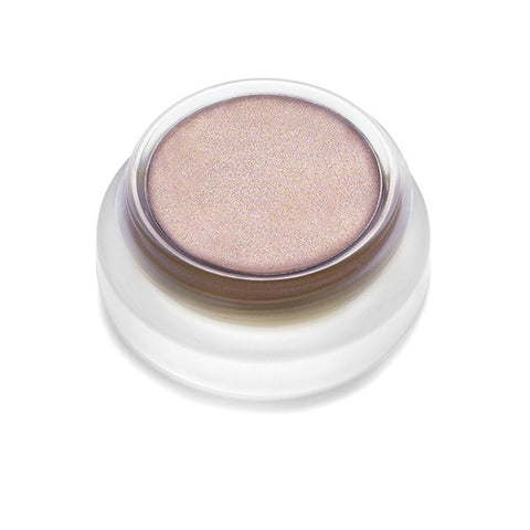 RMS Beauty Eye Polish Myth, 4.25gr - 100% natural, nourishes & moisturises the eye area