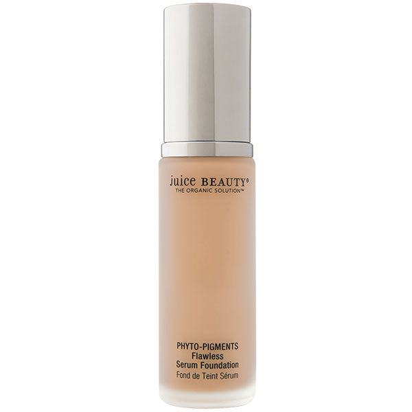 Juice Beauty PHYTO-PIGMENTS Flawless Serum Foundation, 30ml - Medium Tan