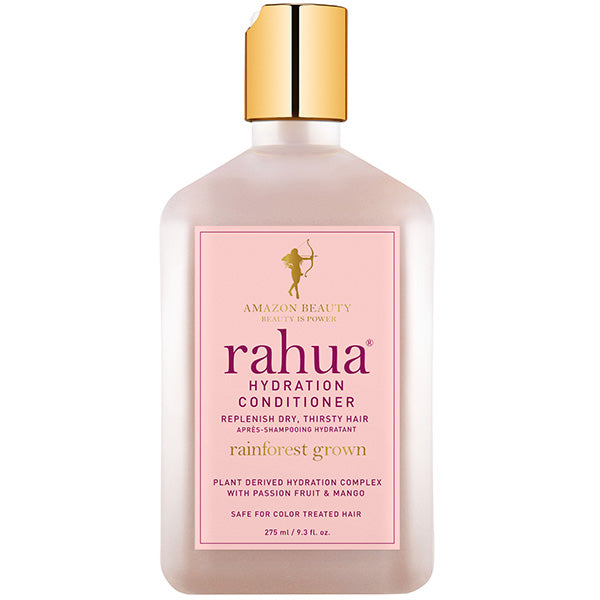Rahua Hydration Conditioner, 275ml - alice&white sthlm