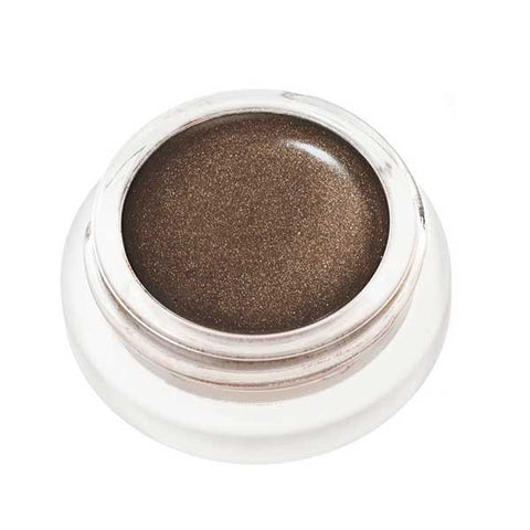 RMS Beauty Contour Bronze, 5.67gr - 100% natural, for natural looking contouring & bronzed glow