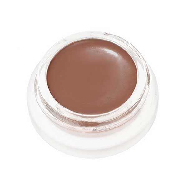 RMS Beauty Lip2Cheek Spell, 4.82gr - 100% natural hydrating finish on both lips & cheeks