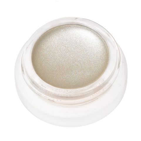 RMS Beauty Living Luminizer, 4.82gr - the ultimate 100% natural highlighter for creating a sensuous, sheer, natural glow