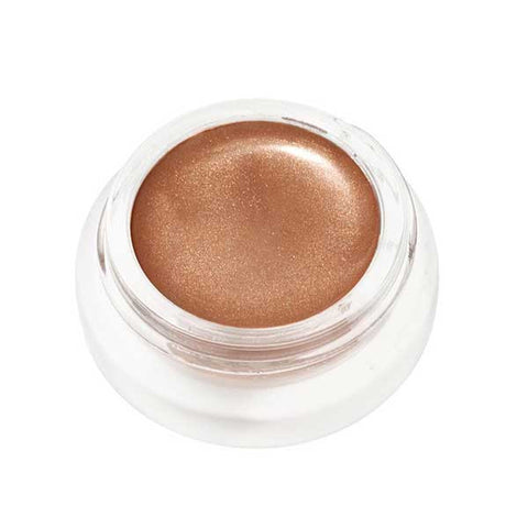 RMS Beauty Eye Polish Lucky, 4.25gr - 100% natural, nourishes & moisturises the eye area