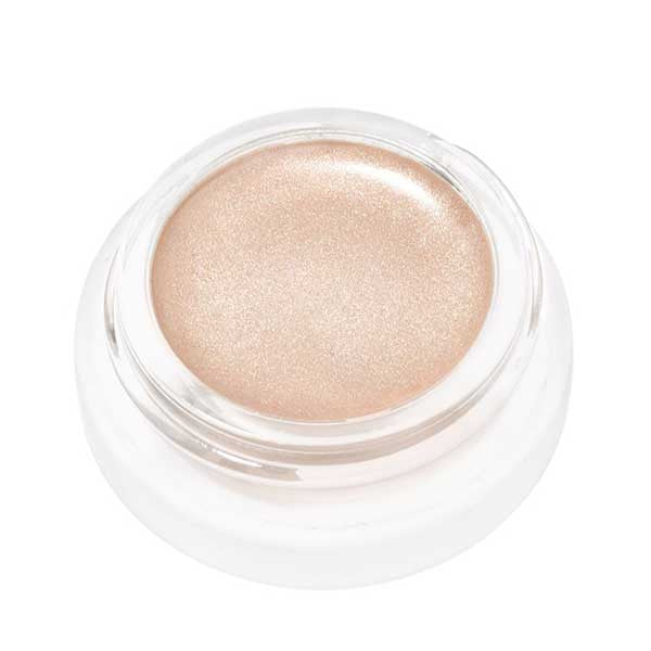 RMS Beauty Magic Luminizer, 4.82gr - 100% natural strobing, highlights skin with moon-lit champagne opalescence - alice&white sthlm