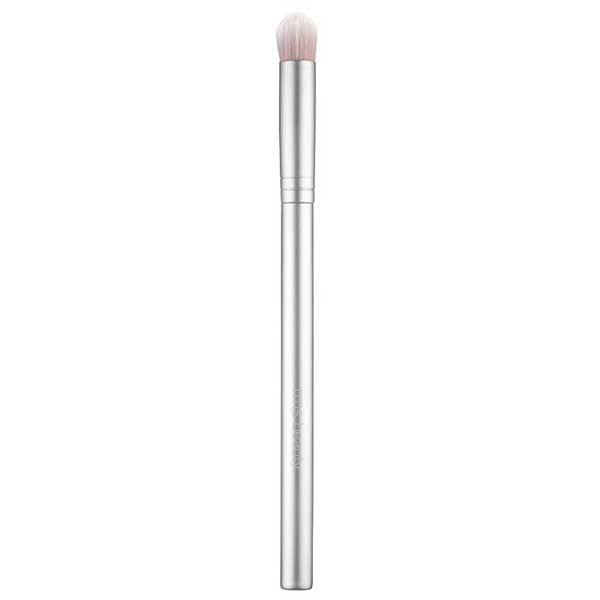 "RMS Beauty Eye Polish Brush - to apply your ""Eye Polish""cream shadows & to use as a concealer brush, vegan"