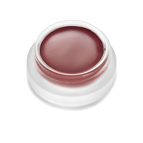 RMS Beauty Lip2Cheek Illusive, 4.82gr - 100% natural hydrating finish on both lips & cheeks