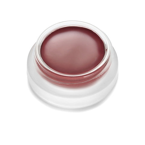 RMS Beauty Lip2Cheek Illusive, 4.82gr - 100% natural hydrating finish on both lips & cheeks - alice&white sthlm