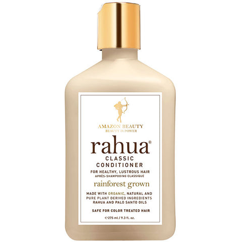 Rahua Classic Conditioner, 275ml - alice&white sthlm
