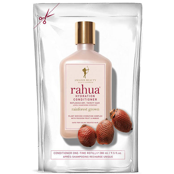 Rahua Hydration Conditioner REFILL, 280ml