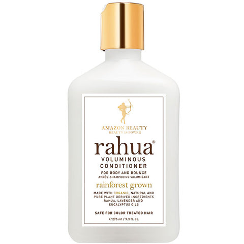 Rahua Voluminous Conditioner, 275ml - alice&white sthlm