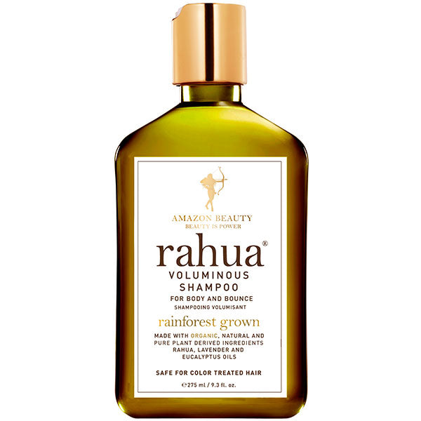 Rahua Voluminous Shampoo, 275ml - alice&white sthlm