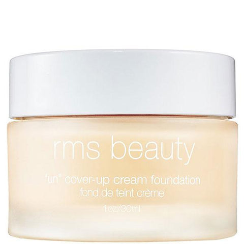 RMS Beauty UN COVER-UP CREAM FOUNDATION - shade 11, 30ml - alice&white sthlm