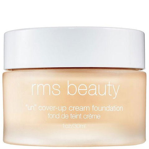 RMS Beauty UN COVER-UP CREAM FOUNDATION - shade 22, 30ml