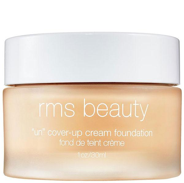 RMS Beauty UN COVER-UP CREAM FOUNDATION - shade 33, 30ml - alice&white sthlm