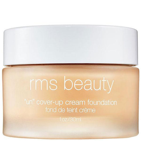 RMS Beauty UN COVER-UP CREAM FOUNDATION - shade 33, 30ml