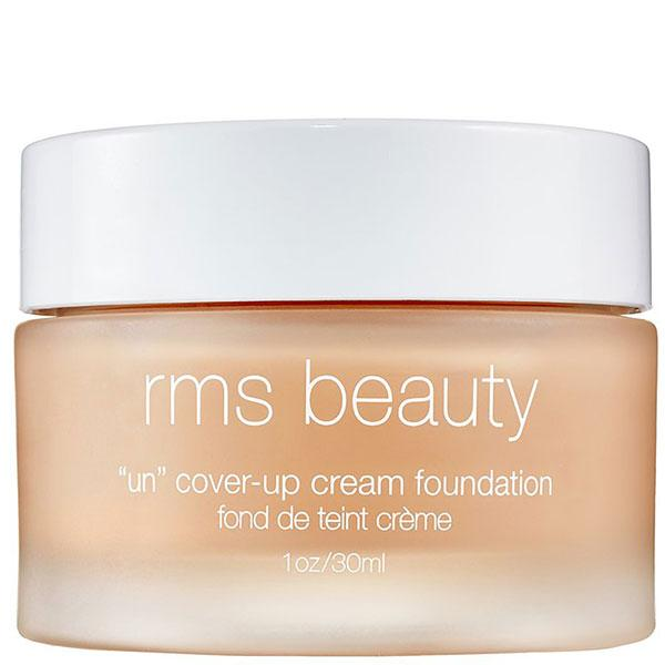 RMS Beauty UN COVER-UP CREAM FOUNDATION shade 44