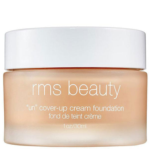 RMS Beauty UN COVER-UP CREAM FOUNDATION - shade 44, 30ml