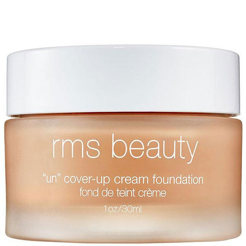 RMS Beauty UN COVER-UP CREAM FOUNDATION - shade 55, 30ml - alice&white sthlm