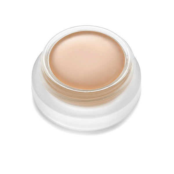 "RMS Beauty ""Un"" Cover-up Shade 22, 5.67gr - 100% natural hydrating foundation & concealer to cover imperfections & redness"