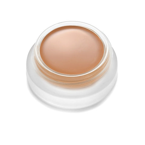 "RMS Beauty ""Un"" Cover-up Shade 33, 5.67gr - 100% natural hydrating foundation & concealer to cover imperfections & redness"