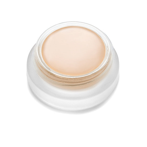 "RMS Beauty ""Un"" Cover-up Shade 00, 5.67gr - 100% natural hydrating foundation & concealer to cover imperfections & redness"