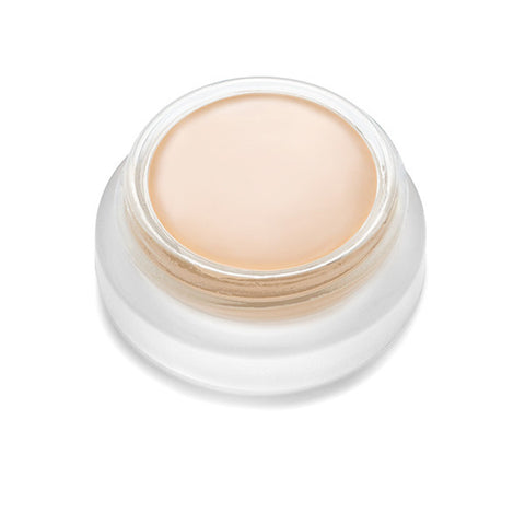 "RMS Beauty ""Un"" Cover-up Shade 00, 5.67gr - 100% natural lightweight foundation & concealer for the under-eye area & face"