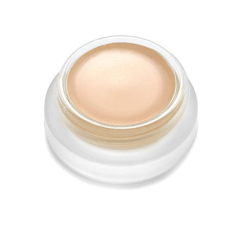 "RMS Beauty ""Un"" Cover-up Shade 11, 5.67gr - 100% natural hydrating foundation & concealer to cover imperfections & redness"