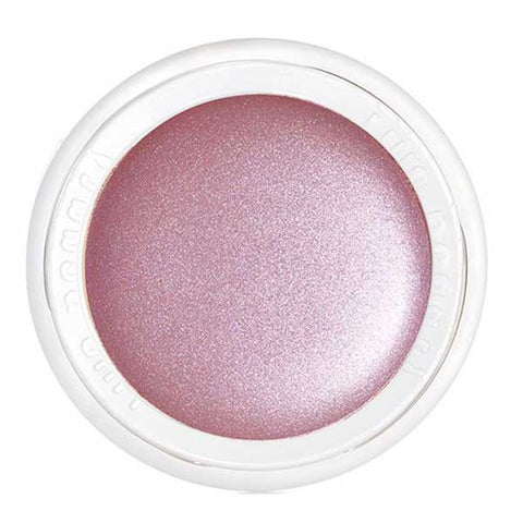 RMS Beauty Amethyst Rose Luminizer, 4.82gr - 100% natural, dewy, glowing skin, highlighter