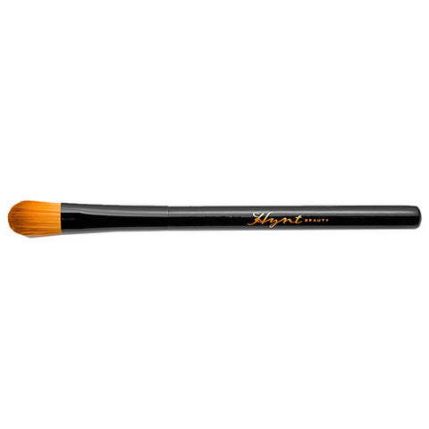 Hynt Beauty Concealer Brush - 100% vegan & cruelty-free, w/exquisite Japanese Taklon synthetic bristles