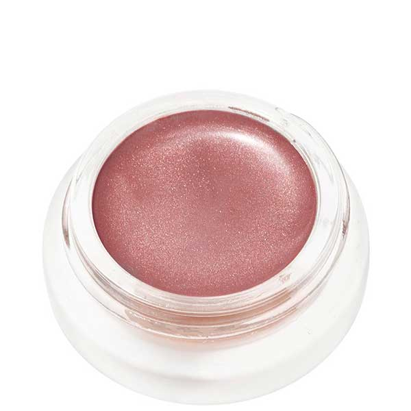 RMS Beauty Eye Polish Embrace, 4.25gr - cream, eye polish, eye shadow, light-reflective - alice&white sthlm