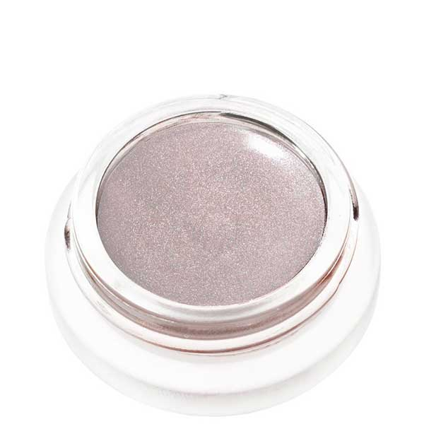 RMS Beauty Eye Polish Aura, 4.25gr - cream, eye polish, eye shadow, light-reflective - alice&white sthlm