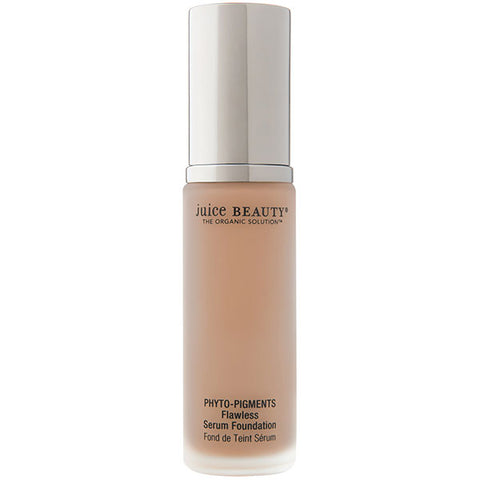 Juice Beauty PHYTO-PIGMENTS Flawless Serum Foundation, 30ml - Golden Tan
