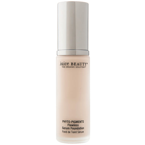 Juice Beauty PHYTO-PIGMENTS Flawless Serum Foundation, 30ml - Rosy Beige - alice&white sthlm