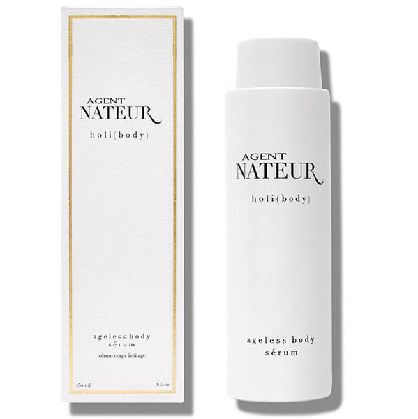 Agent Nateur holi (body) Ageless Body Serum - body oil - alice&white sthlm