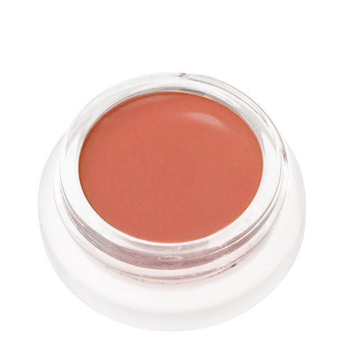 RMS Beauty Lip2Cheek Paradise, 4.82gr - blush, lip & cheek stain, lipstick, multi-tasking